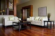 hardwood flooring and flooring wood ga